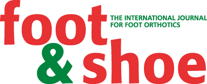 foot-and-shoe.com